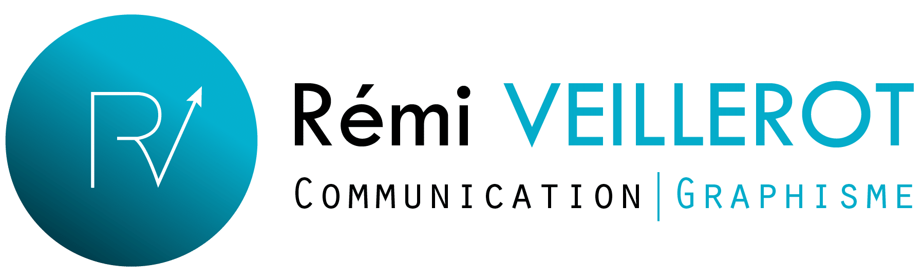 Rémi | Graphiste Freelance & Consultant Communication
