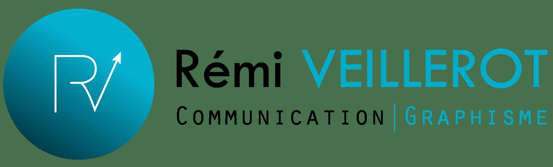 Rémi | Graphiste Freelance & Consultant Communication