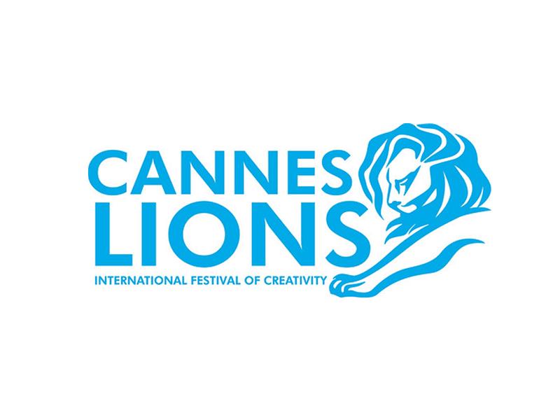 Cannes Lions 2019 | Les 5 créations francaises les plus récompensées