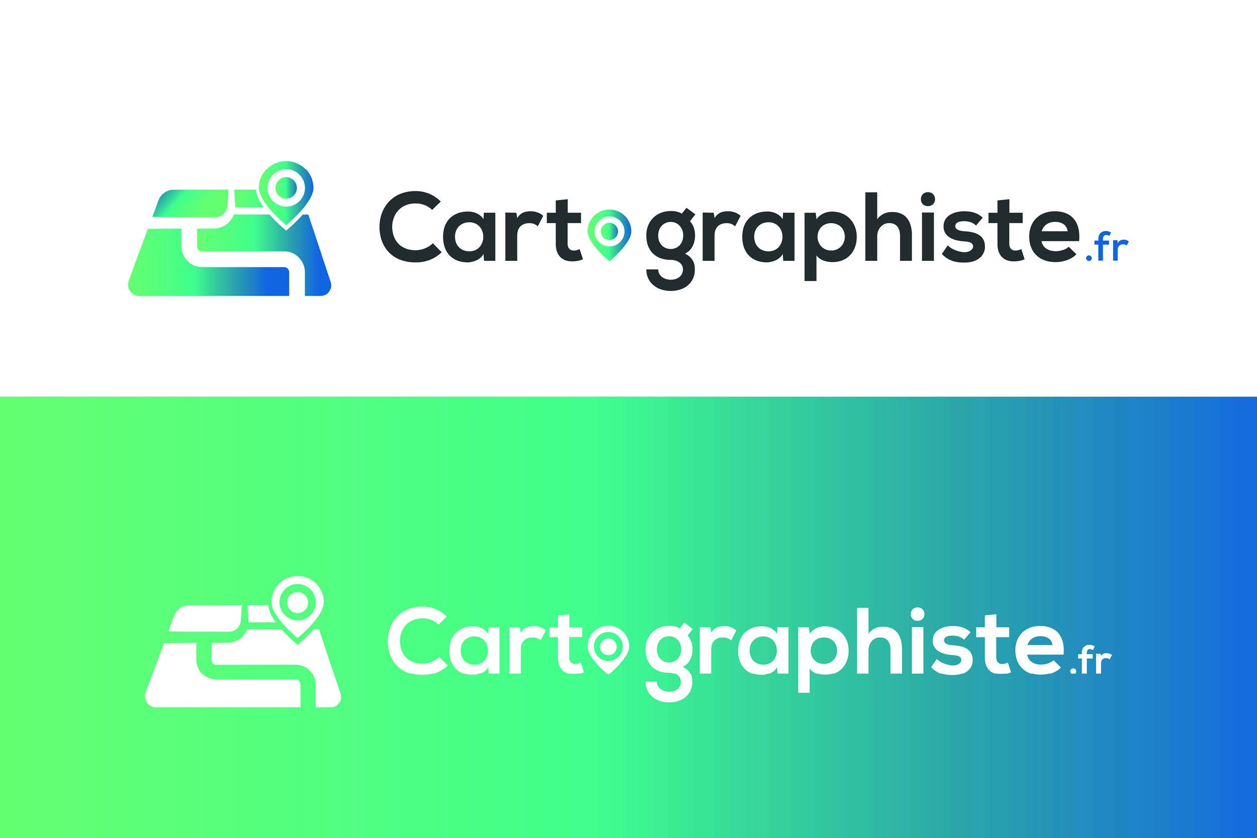Cartographiste.fr
